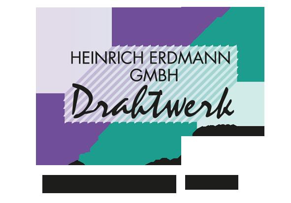 Heinrich Erdmann
